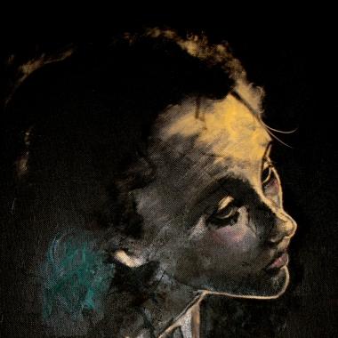 Leanne Vaughan-Phillipps - https://artsinthetawevalley.com/leanne-vaughan-philipps-multi-disciplinary-multi-media/