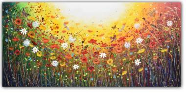 Amanda Dagg -https://artsinthetawevalley.com/amanda-dagg-painting/