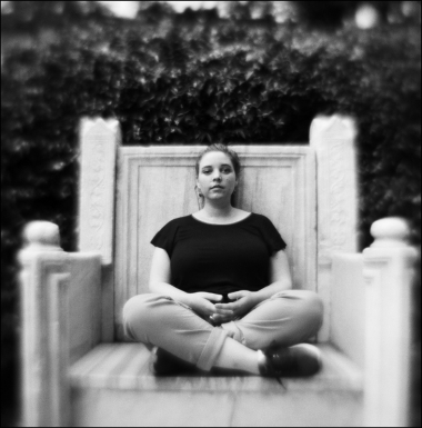 Sandeha Lynch - https://artsinthetawevalley.com/sandeha-lynch-photography-sculpture/