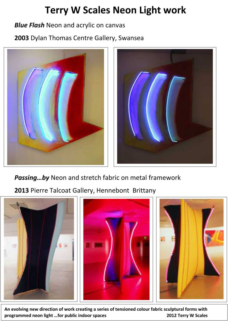 terry-w-scales-neon-light-work-2