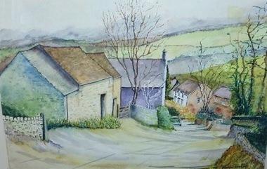 Pontardawe Art Club - https://artsinthetawevalley.com/pontardawe-art-club/