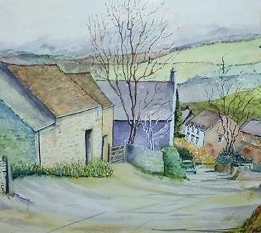 Pontardawe Art Club - https://artsinthetawevalley.com/pontardawe-art-club/