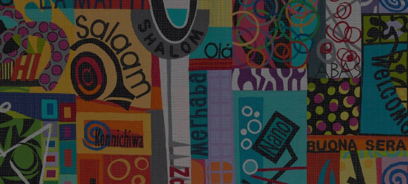 'Over Thirty' Contemporary Art Quilts – Bethan Ash